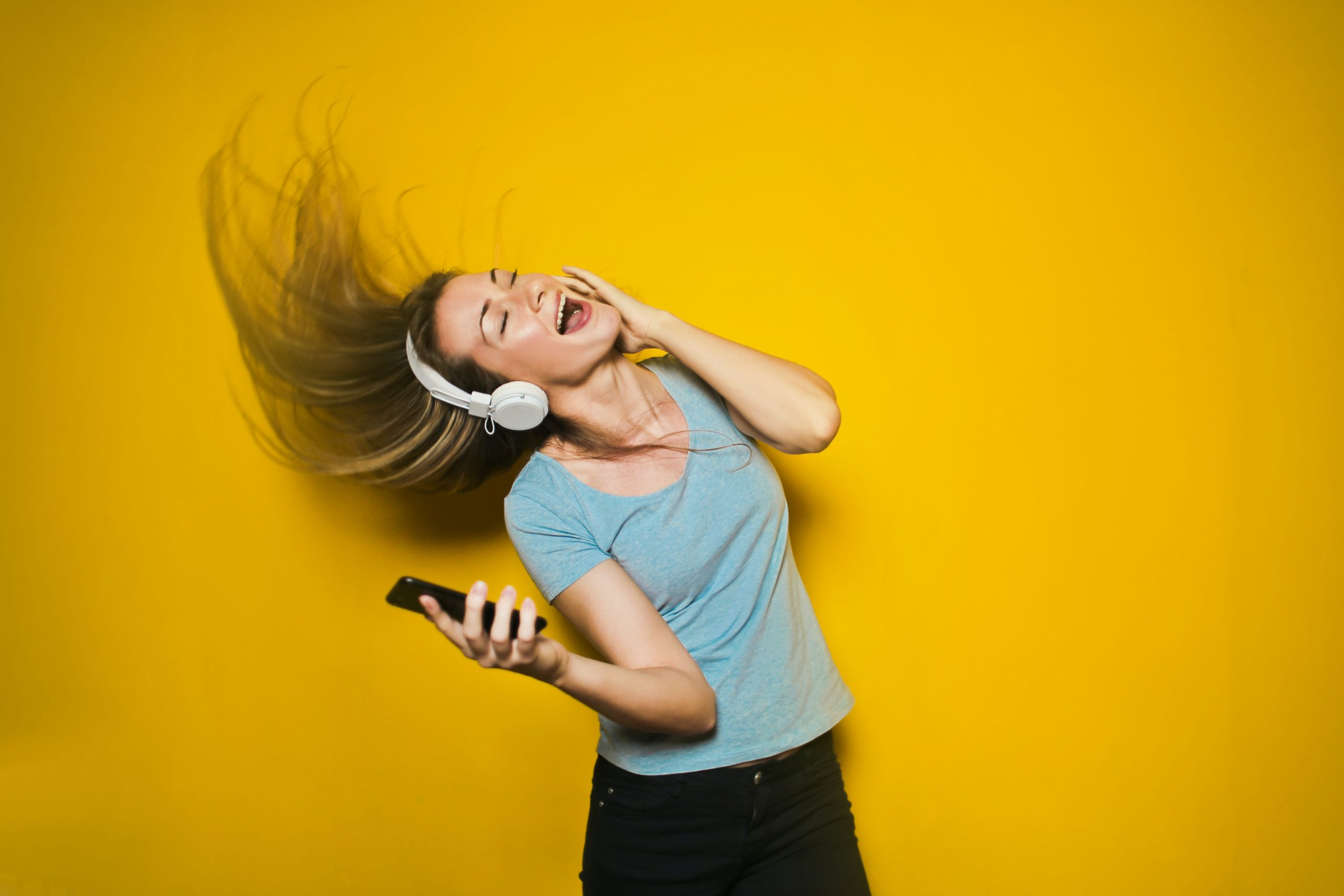 Top 6 Music Benefits To Your Mind And Body